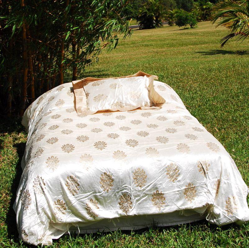 Bedspreads_-_018