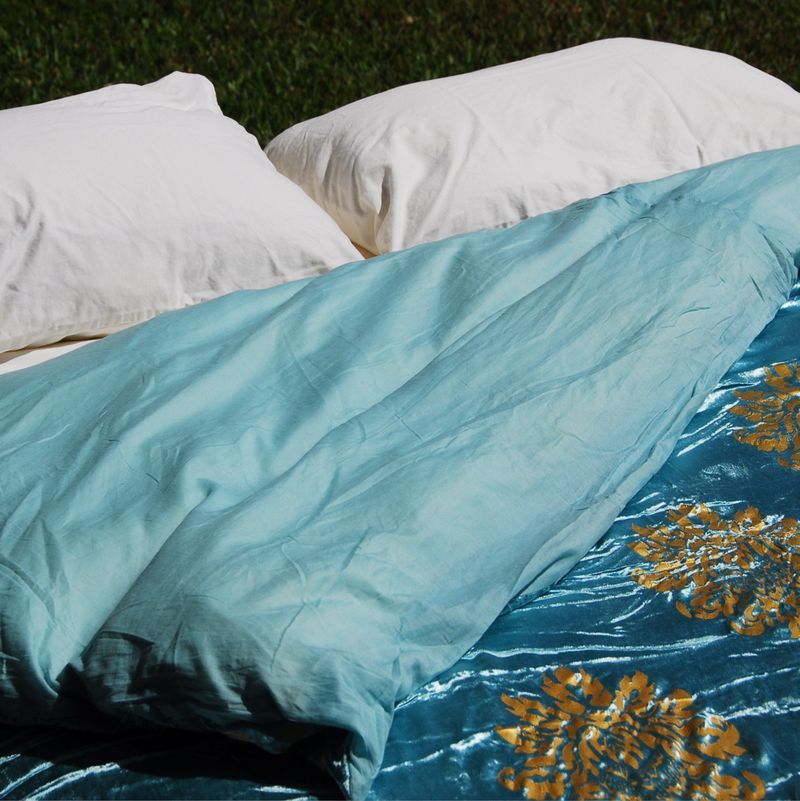 Bedspreads_-_074