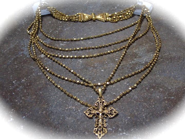 Wj-gn9 $13900 antique russian 20 carat