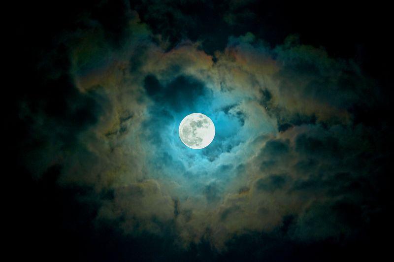 Moon-4232 copy