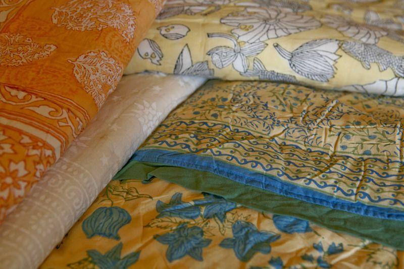 Bedspreads-3