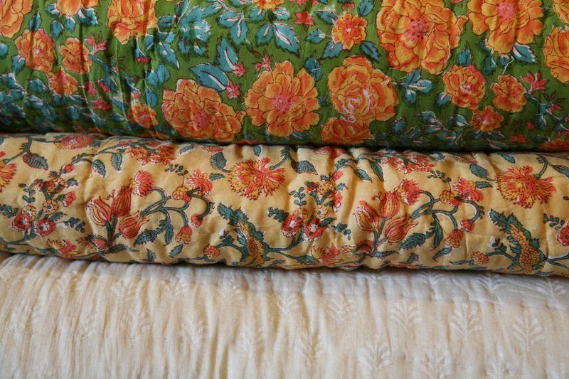 Bedspreads-2