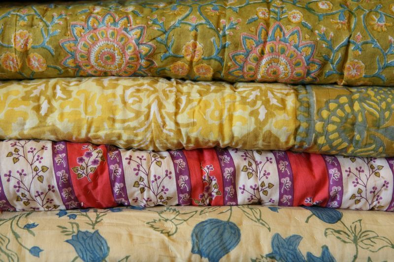 Bedspreads-1