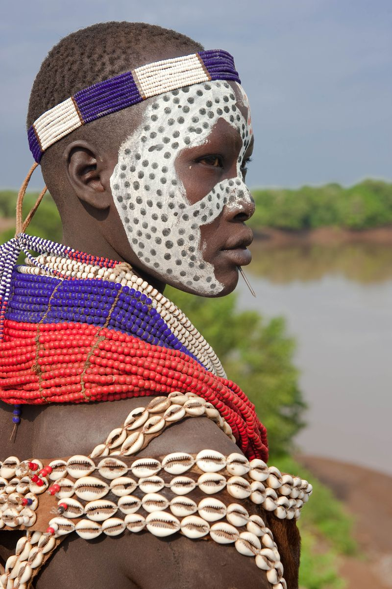OmoValley-54